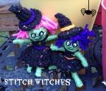 StitchWitch