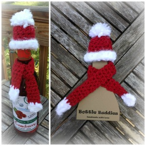 bottlebuddies2