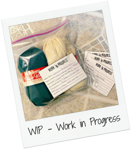 wipcard